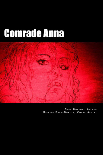 comrade_anna_cover_for_kindle2 (1)