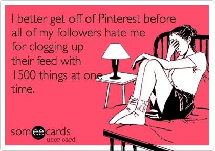 PINTEREST-CLOGGING-UP-FEED