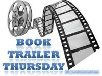 book trailer Thursdays