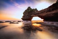 photo by Bertoni Siswanto