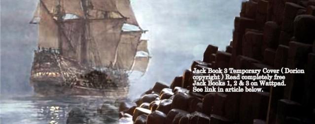 cropped-1-1-slave-ship-1-0011