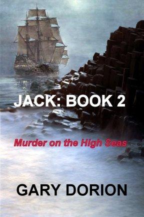 Jack 2 cover 300 DPI