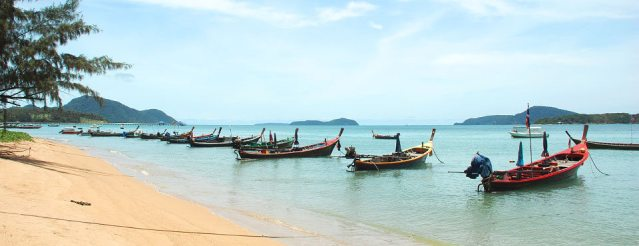 main-rawai-beach