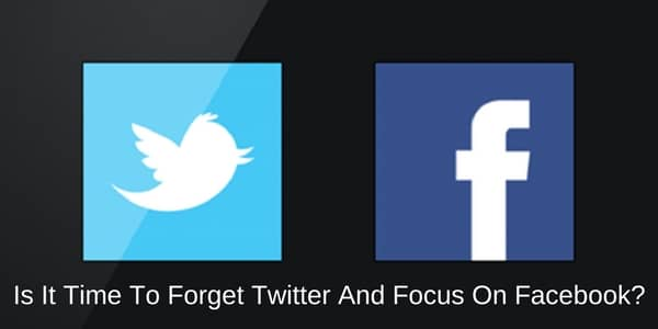 Is-It-Time-To-Forget-Twitter-And-Focus-On-Facebook