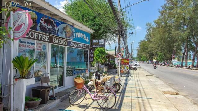 0010_baan-kanom-cafe-rentaurant-breakfast-rawai-baech-phuket2
