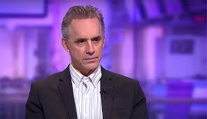images jordan peterson